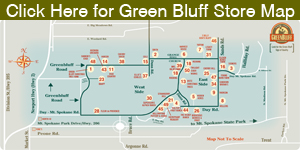 Green_Bluff_Map